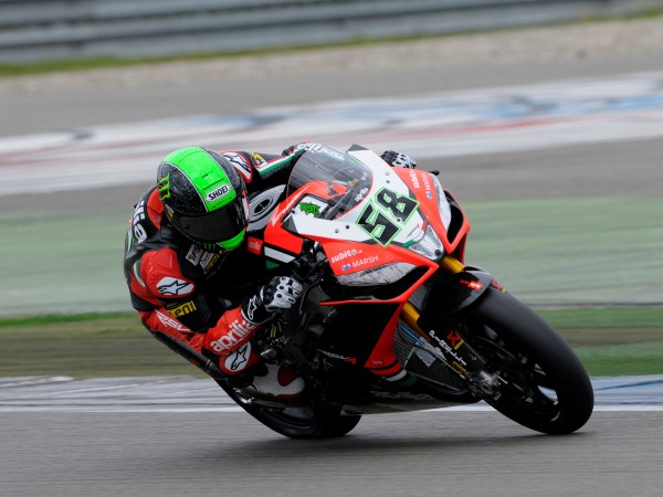 3.ApriliaRacing_Laverty_Assen_race