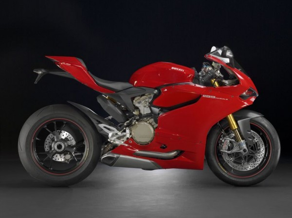 1199_panigale_s