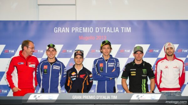 11spies,26pedrosa,35crutchlow,46rossi,99lorenzo_s5d7458_slideshow_169