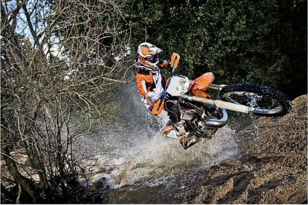 ktm-enduro-cross-2014-01