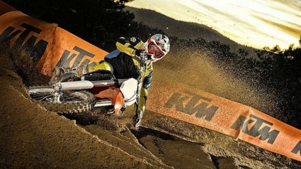ktm-enduro-cross-2014-03-620x350