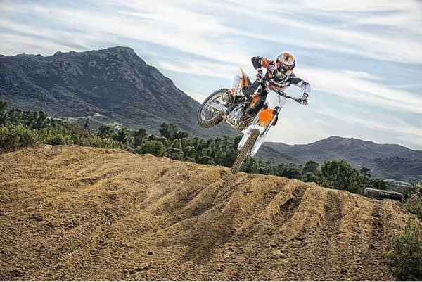 ktm-enduro-cross-2014-05