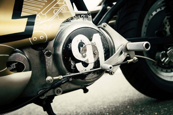 harley-davidson-sportster-iron-lung-by-icon-1000-11