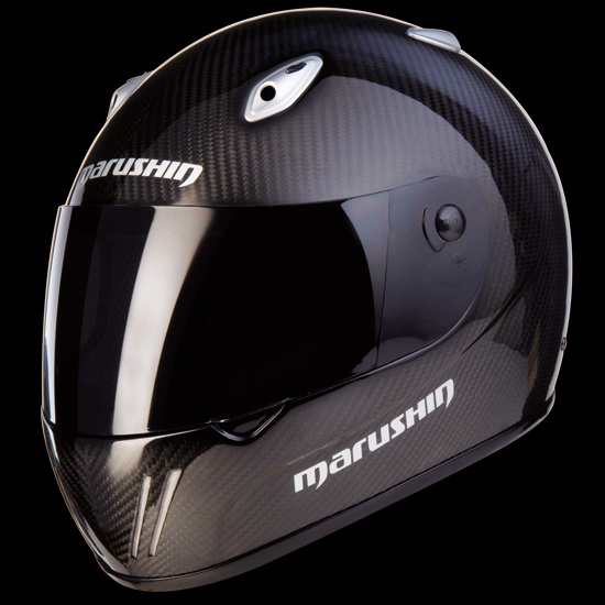 marushin_rs2_Carbon