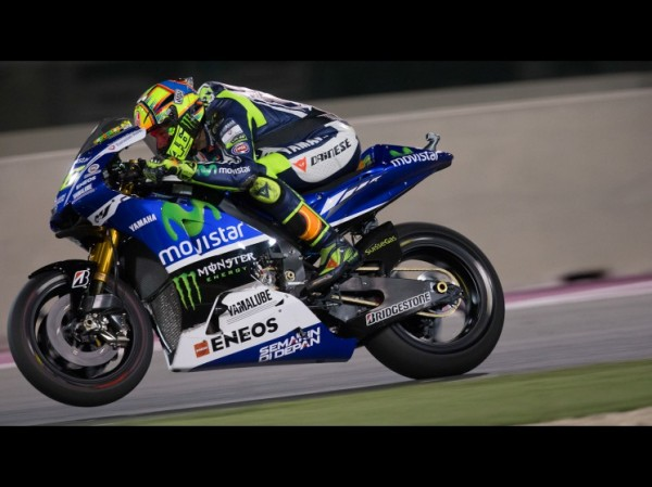 46rossi_ds-_s1d4881_slideshow