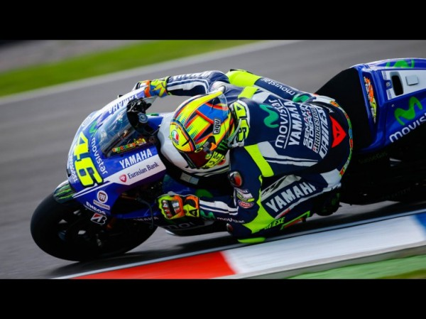 46rossi,gpargentina_ds-_s1d1263_slideshow