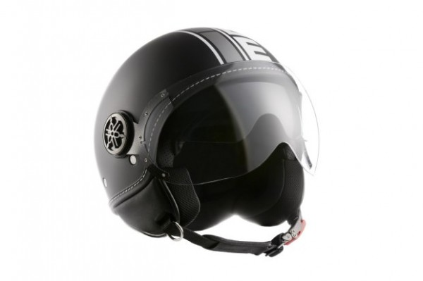 md-demi-jet-speedblock-black-and-grey-3