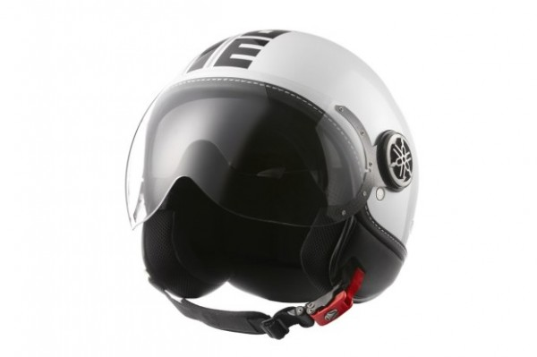 md-demi-jet-speedblock-white-and-black-2