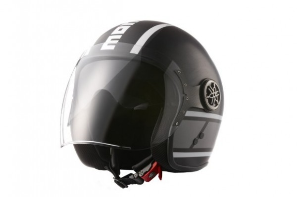 md-jet-speedblock-black-and-grey-5