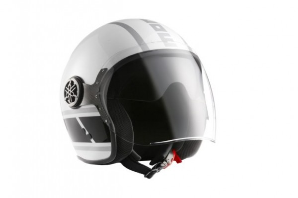 md-jet-speedblock-white-and-black-4