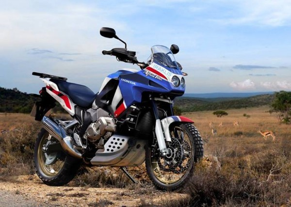 new-honda-africa-twin-rendering-looks-both-credible-and-smashing_1