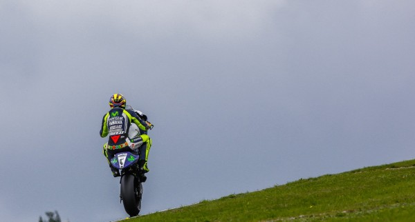 46rossi__gp_4289_original_jpg_2000