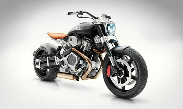 confederate-motorcycles-x132-hellcat-speedster-2015-1
