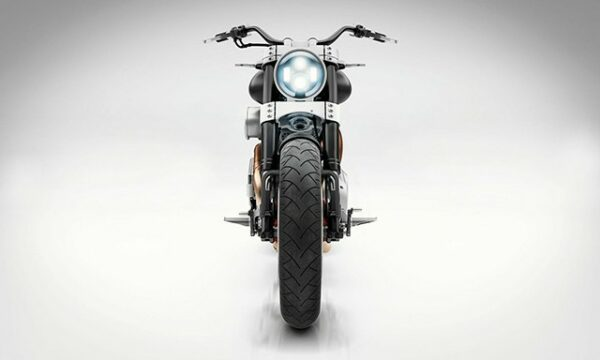 confederate-motorcycles-x132-hellcat-speedster-2015-10