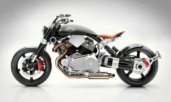 confederate-motorcycles-x132-hellcat-speedster-2015-7