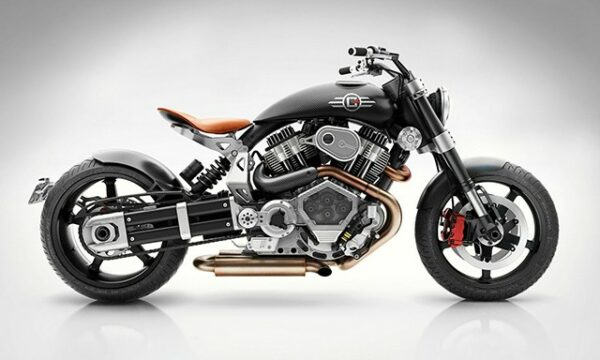 confederate-motorcycles-x132-hellcat-speedster-2015-8
