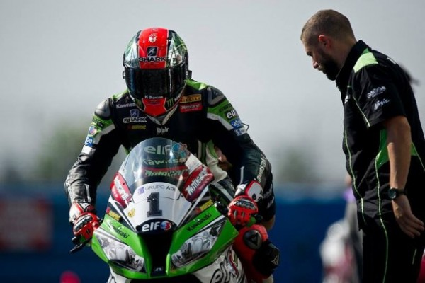 sbk-magny-cours-2014-gallery-qualifiche-6