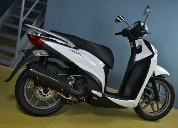 kymco-people-one-dd-2015-03
