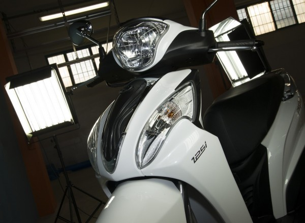 kymco-people-one-dd-2015-11