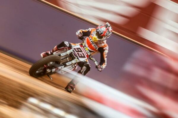 429383_4247_big_marc_marquez_superprestigio1