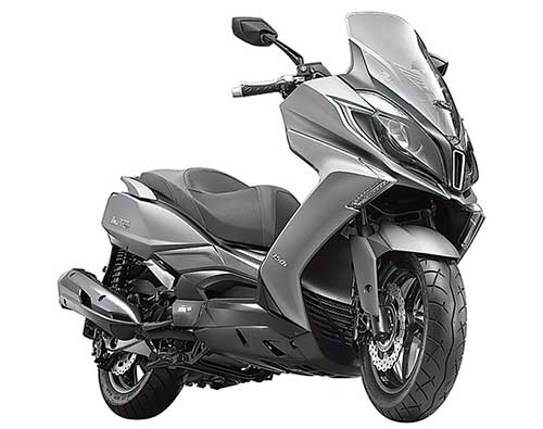 02-Kymco-New-Downtown-350i