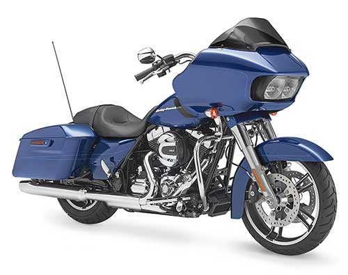 12-H-D-Road-Glide-Special