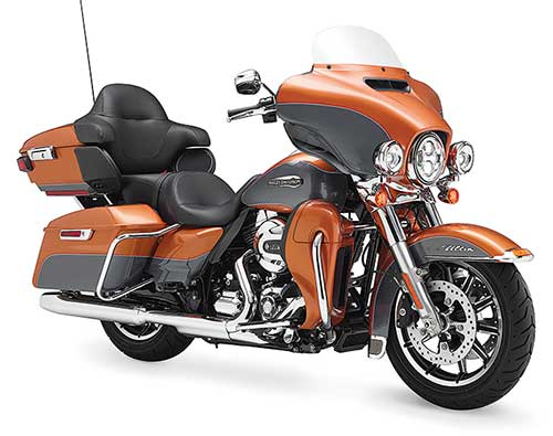 14-H-D-Electra-Glide-Ultra-Classic-Low