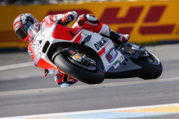04-dovizioso__gp_2498_gallery_full_top_fullscreen