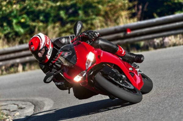 1-51_959_PANIGALE