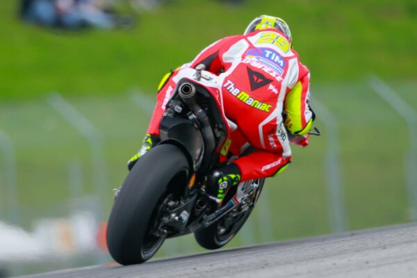 29-andrea-iannone-ita_gp_1283_0_big