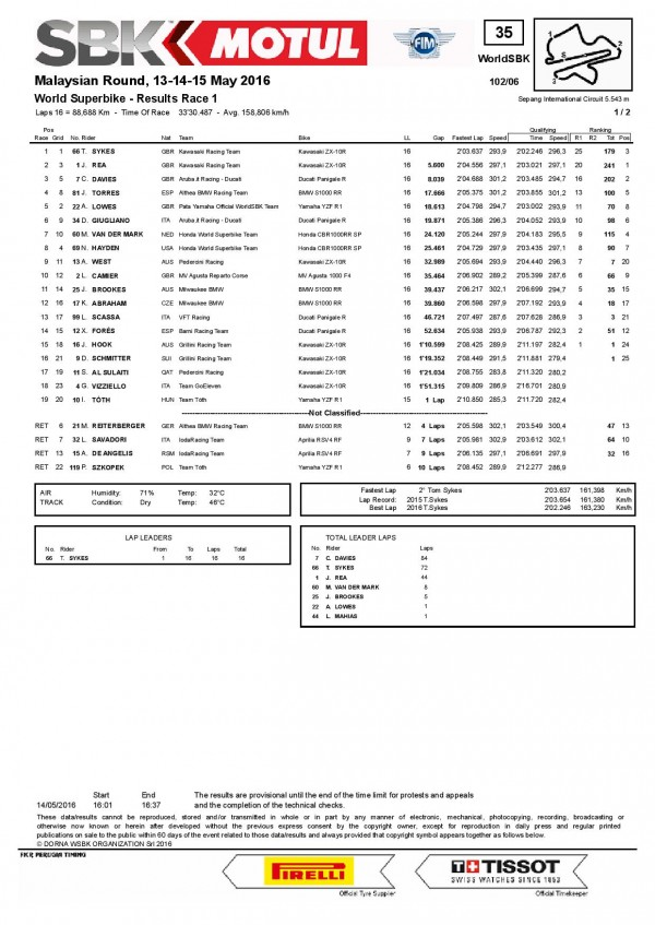 race1-page-001