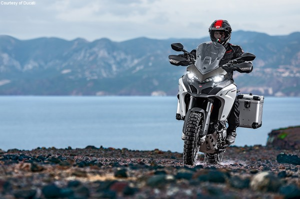 17-11-MULTISTRADA1200-ENDURO