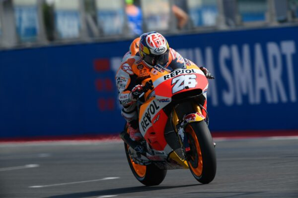 26-dani-pedrosa-esp_dsc1911_e_gallery_full_top_fullscreen