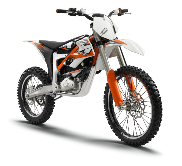 Freeride_E_right_front