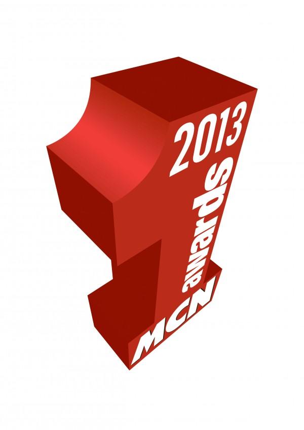 MCN-AWARD-2013