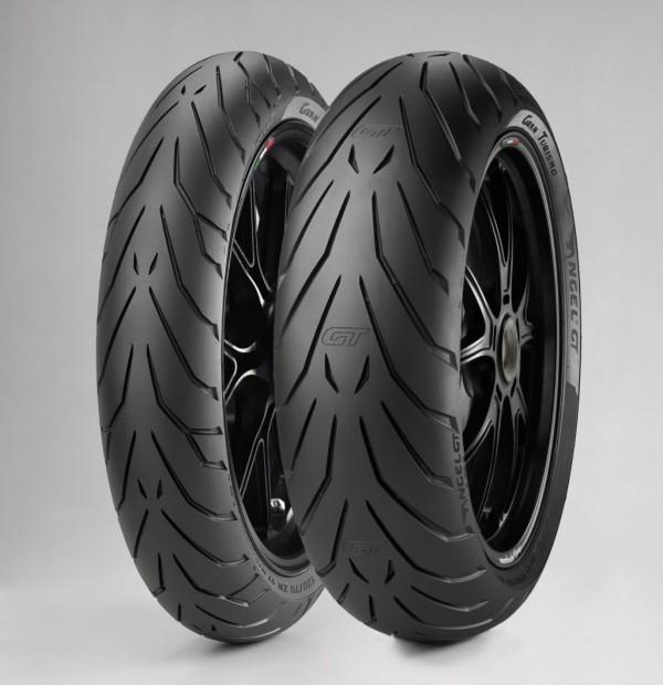 Pirelli-Angel-GT