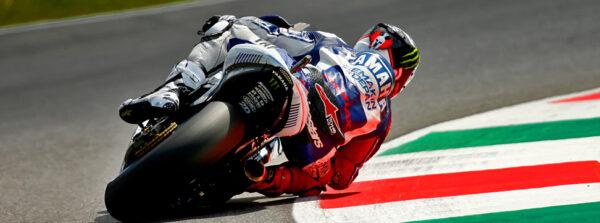 FTC_ITA_Moto3_RAC_Lorenzo