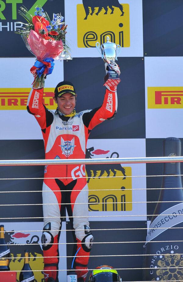 Rolfo_podium