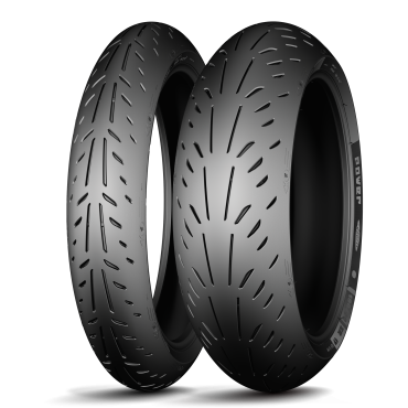michelin-power-supersport_tyre_360_small
