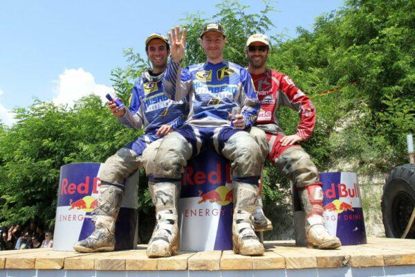 podium_romaniacs_2013_4500_IMG_0207