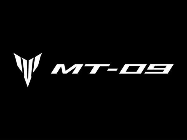 logo_MT-09c