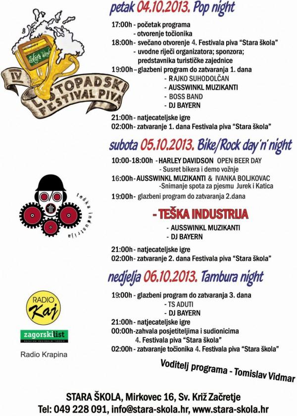 4.Festival piva Stara skola_f.