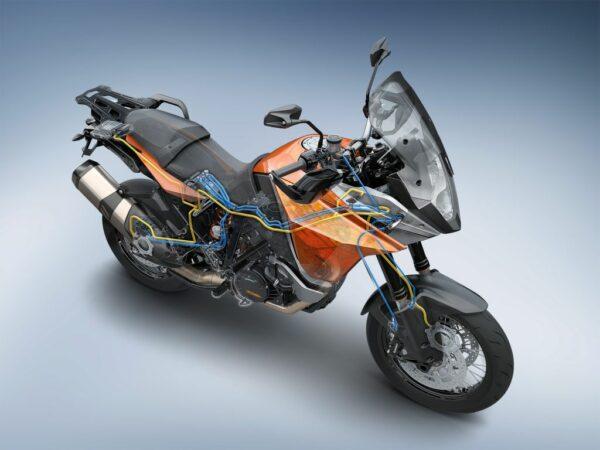 KTM_1190_Adventure_MSC_MY2014