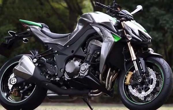2014-Kawasaki-3