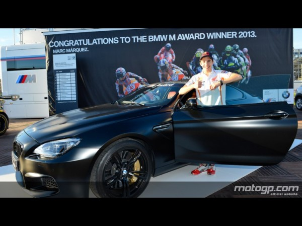 93marquez,bmwaward_gn82454_slideshow