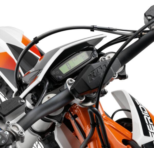 images_bikekat-2014-1-ktm-7526-freeride 250 r-3