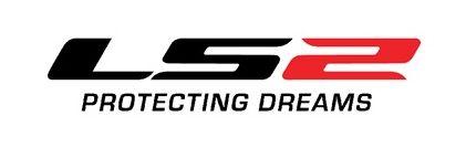 logo LS2