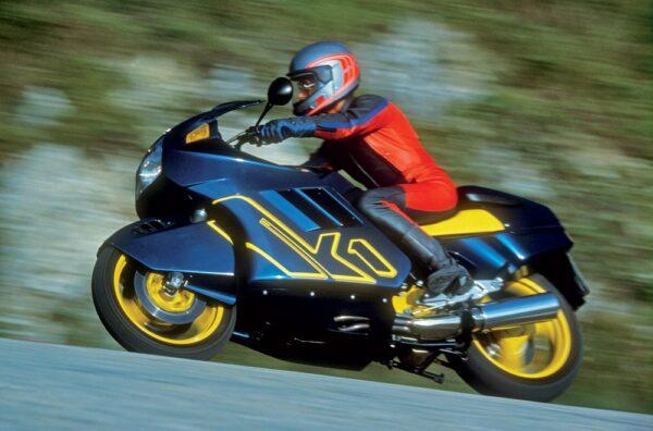 09-bmw-k1-1989