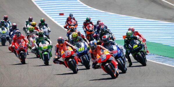 MotoGP-2013-