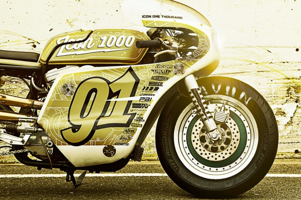 harley-davidson-sportster-iron-lung-by-icon-1000-10